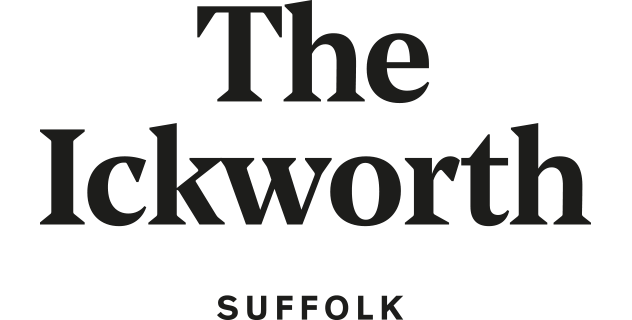 The Ickworth Hotel corporate logo